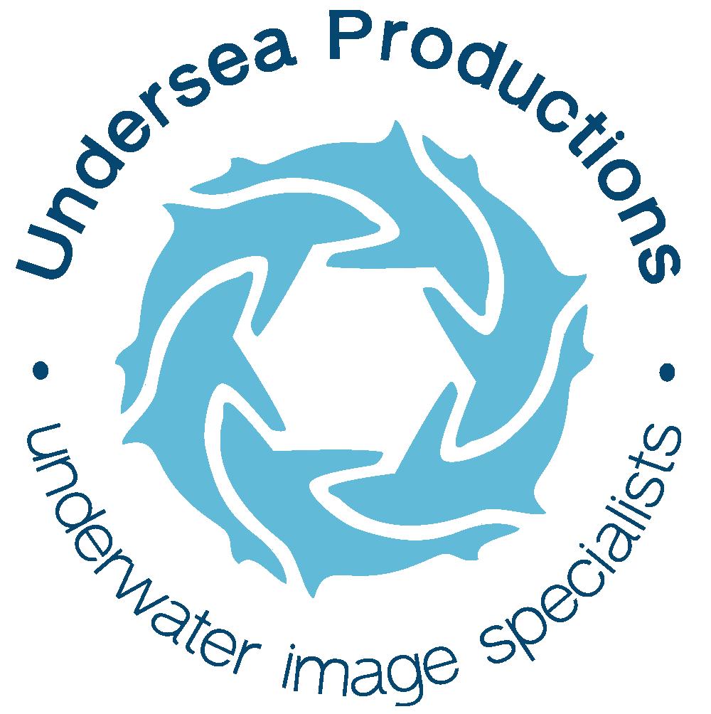 Undersea Productions | Underwater Image Specialists