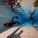 A Weekend Introduction To Freediving