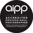 AIPP underwater photographer