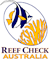reef-check-australia
