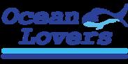 ocean-lovers